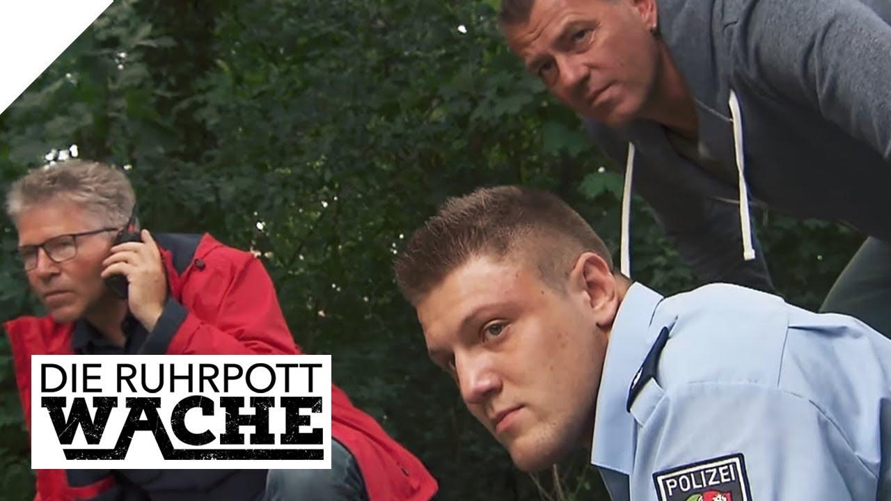 Ruhrpott Wache