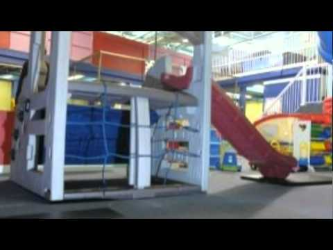 Kids Time Family Fun Center Indoor Playground Mississauga