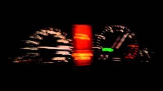 b class b200 turbo manual gear schaltgetriebe