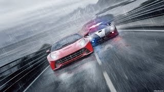 This Car is BEAST! Need For Speed: Rivals