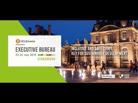 Bordeaux convention bureau convention centre strasbourg dietrich