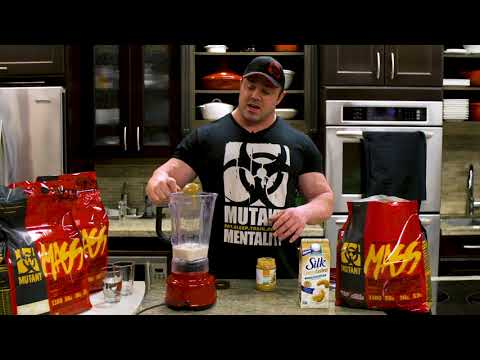 mutant-recipes---mutant-mass-pb-brownie-shake