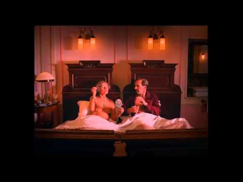The Grand Budapest Hotel - Red Band Trailer