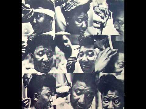 "Muddy Waters ""Let"