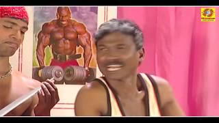 കേരളത്തിലെ no 1 ക്വട്ടേഷൻ സംഘo  | Malayalam Comedy Shows