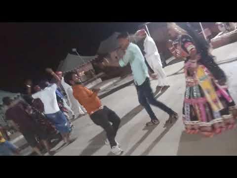 enjoy.with..sam ..jaisalmer