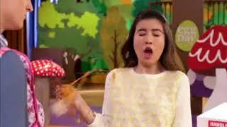 Зажигай/мэйк ит поп 1сезон 18серия Nickelodeon