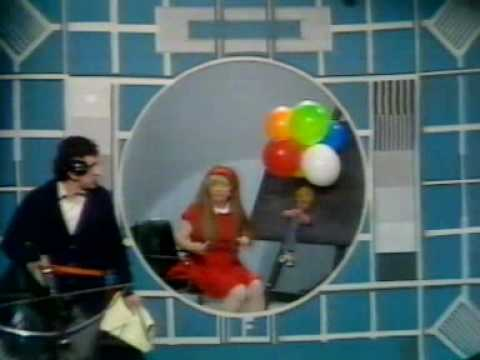 Test Card F YouTube