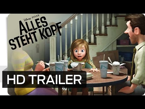 alles-steht-kopf---offizieller-trailer-(german-|-deutsch)---disney-hd