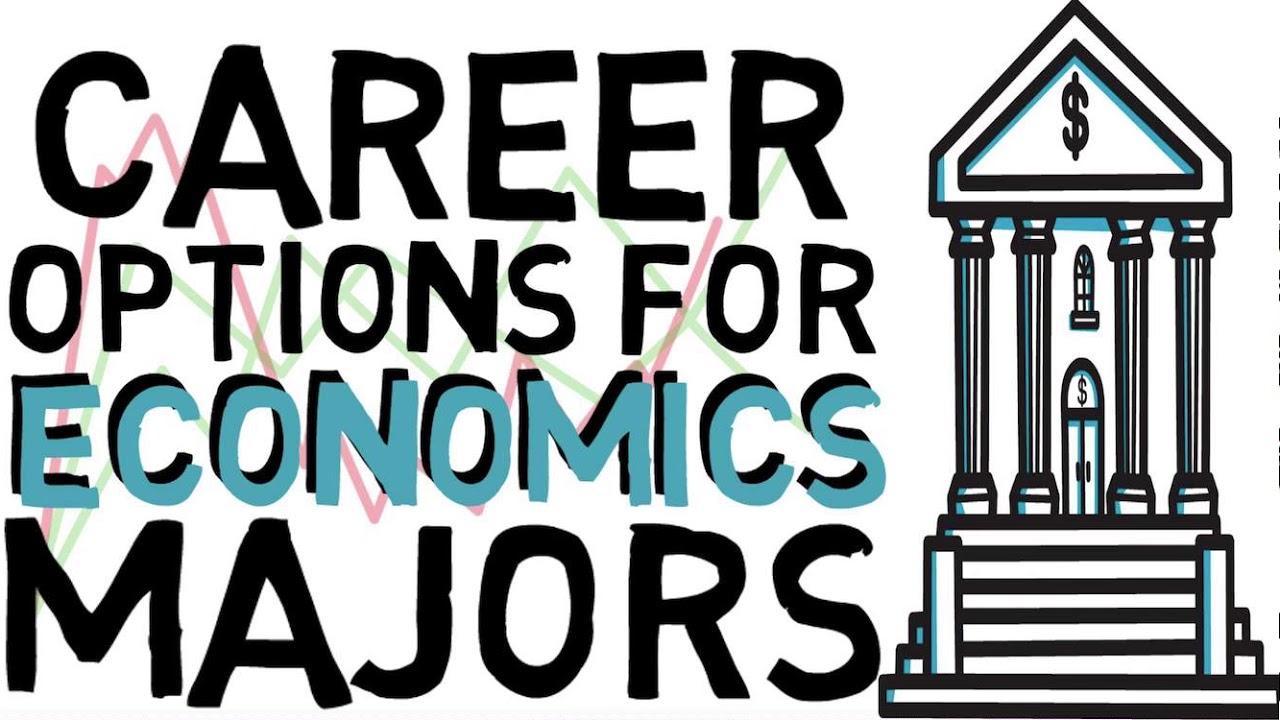 Is Economics a Good Major? | Is Economics right for me?