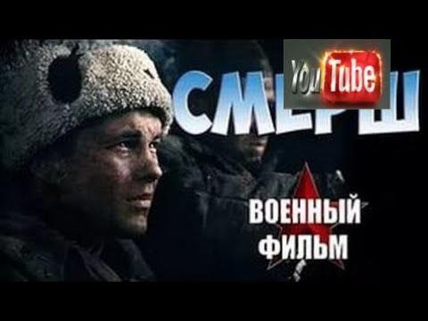 Фильм Только секс (2008) смотреть онлайн бесплатно в