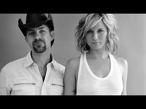 Top 10 Most Popular Sugarland Songs