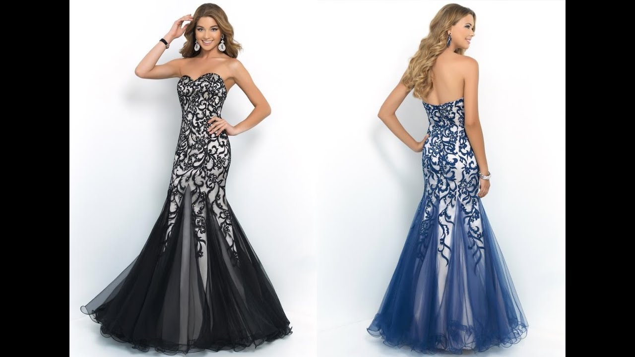homecoming dresses for 2018 peaches boutique - 1280×720