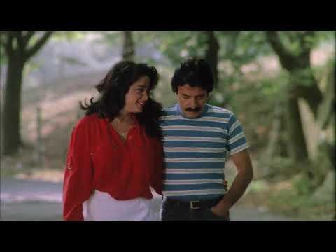 Ferdi Tayfur Seni Dilendim (Kalbimdeki Acı(1983)