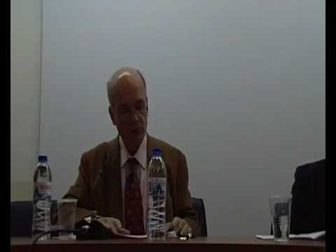 Rui Bertrand Romão - Drama in philosophical work of Irisch Murdoch