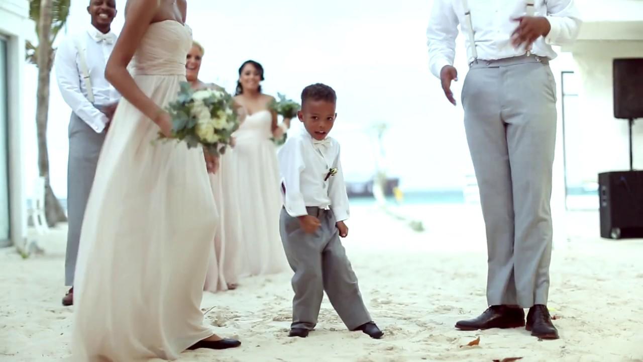Happy People Wedding Planners