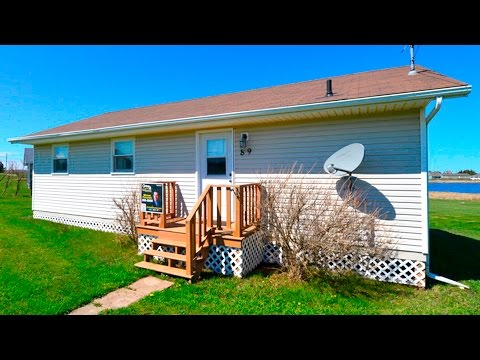 (sold)-waterfront-cottage-for-sale-in-the-hebrides;-36-skye-lane,-new-london,-pei,-canada