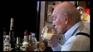 EDDIE BARCLAY LE GENTLEMAN PRODUCTEUR (Doc TV: Trailer)