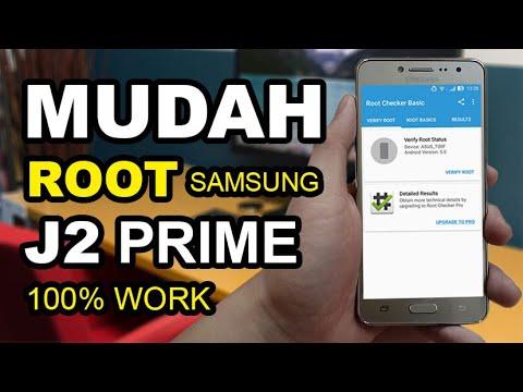 root-samsung-j2-prime