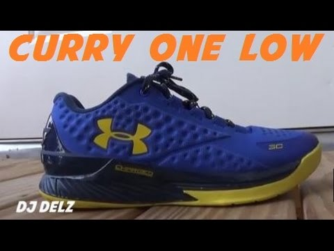35f501971794 under armour low cut shoes cheap   OFF54% The Largest Catalog Discounts
