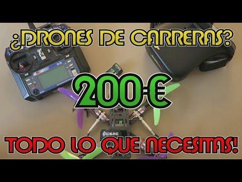 empieza-con-drones-de-carreras-fpv-por-sólo-200€!- -guía-completa-2017