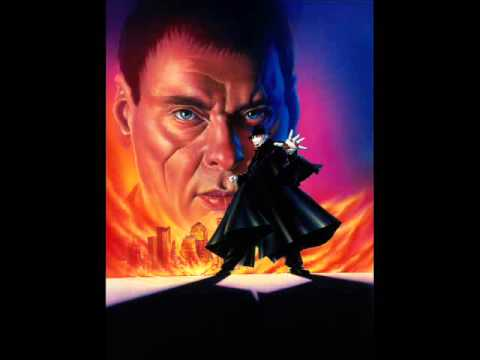 Darkman II - The Return Of Durant Credits Music