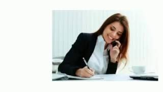 Business Major Top Jobs Entry Level