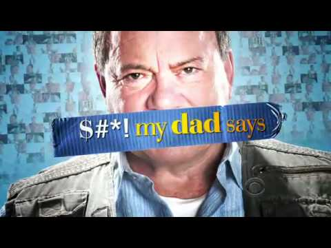 Download Shit my dad says