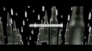 Arms Trade Treaty - Entry into Force Animation