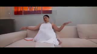 Eddah Mwampagama_Unajuaga_ft_Walter Chilambo (Official Video)