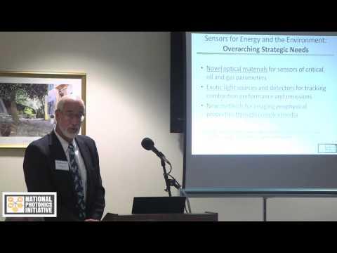 Dr. Robert Lieberman