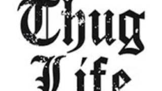 Thug life muita tretra + Download