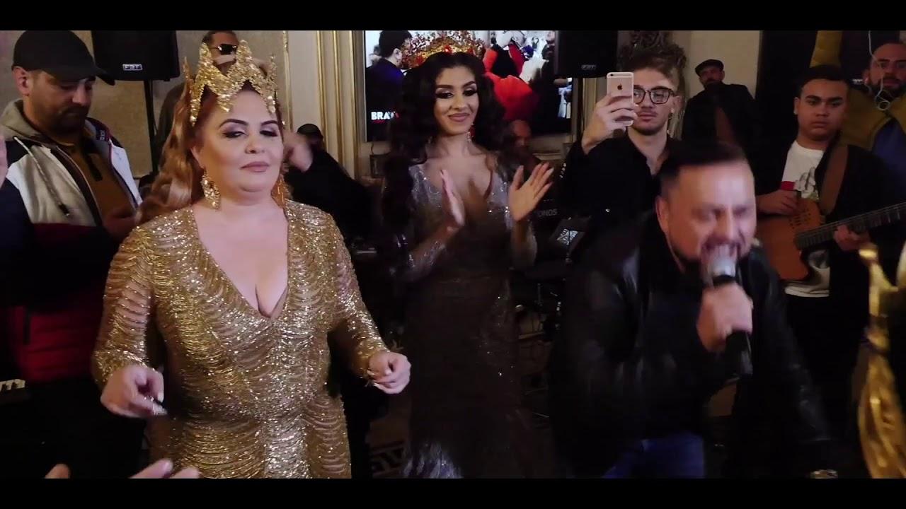 Adrian Minune & Sorinel Pustiu & Tzanca Uraganu - Talent de milionar [ Oficial Video ] 2020