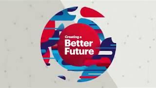 Mobile World Congress 2018 stinger video