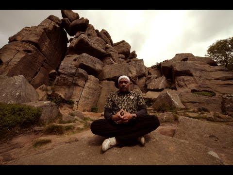 Nixti - Black Majik ft. Yasus Afari