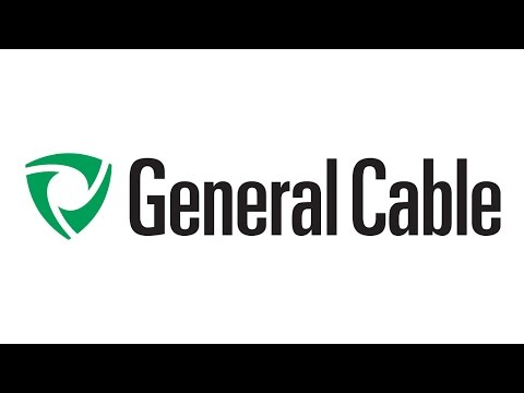 The First LP-Rated Cable for PoE from General Cable