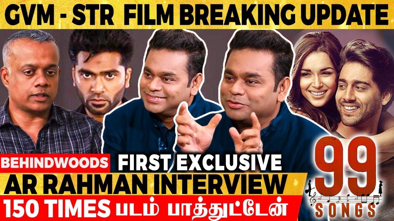 Karnan Family Audience Review Str Fan Reviews Dhanush S Acting In Karnan Mari Selvaraj Youtube