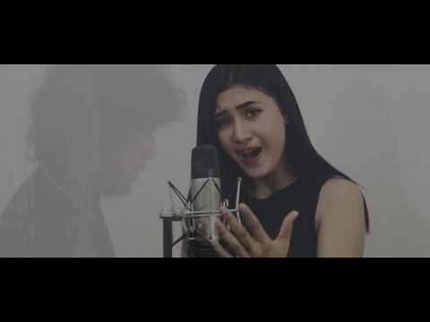 Takkan Pisah (Eren Cover) by Evan J & Camelia Putri cast 7 bidadari