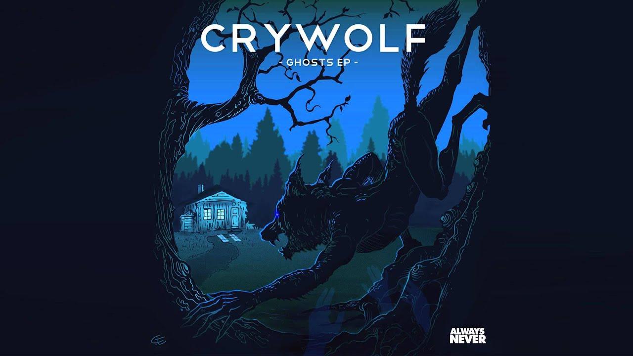 crywolf - walls - youtube