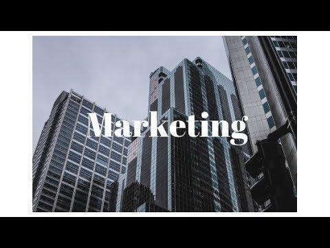 Commercial Real Estate Internet Marketing Strategies