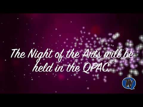 QCSD K-12 Art Show and Night of the Arts Set for April 27-28