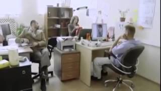 видео СОГАЗ и КАСКО: правила страхования и как рассчитать стоимость