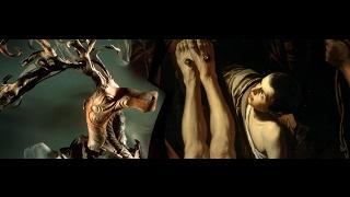 Искусство Италии и Алтайские древности