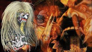 Download Video 10 Hantu dan Makhluk Halus yang Dipercaya Masyarakat Bali #PART1 MP3 3GP MP4