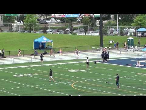 2015-athletics-ontario-championships-senior-women-400m-hurdles