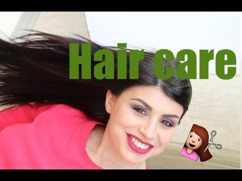 Che scoperta per i miei CAPELLI !!! - HAIR CARE Capello Point & Gyada Cosmetics