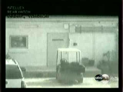 Jeddah US consulate attack  القنصلية الاميركية في جدة هجوم