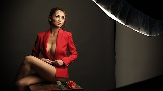Jennyln Recounts Her Evolution As FHM Cover Girl—And Now Nation