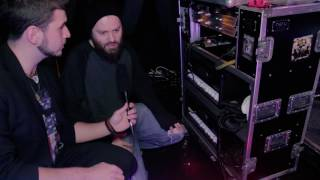 Decapitated - Na czym gra VOGG? - Rig Review |ENG SUB|