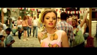 Alexandra Stan- Lemonade